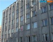 Депутаты не приняли поправки в городской бюджет