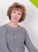 Молодёжный центр города Назарово меняет руководство