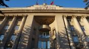 Более 100 миллионов рублей получит Красноярский край для сохранения трудовых коллективов