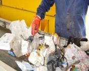 Региональный оператор продолжает вывозить мусор в сторону недействующего полигона