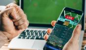 Правильные прогнозы: анализ спортивных событий