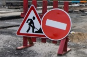 Несколько миллионов рублей потратят на ремонт водопровода в городе