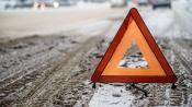 За 3 дня на дорогах Назаровского района погибло 4 человека и 4 получили травмы