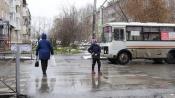 В городе Назарово подвели итог по обеспечению безопасности на дорогах