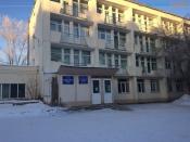 В 4 раза выросло количество вызовов врачей на дом в городе Назарово