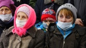 У без вести пропавшего солдата нашли родственников в Назаровском районе