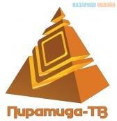Телеканал «Пирамида-ТВ» поднимает настроение телезрителям
