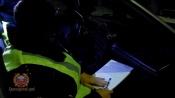 Жительница Назаровского района пустила сына за руль без прав