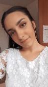 Назаровская школьница стала призером всероссийской интернет-олимпиады
