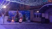 Жители края смогут встретить Новый год только в кругу семьи или друзей