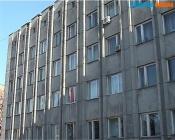 Администрация города Назарово пытается избавиться от ненужного имущества