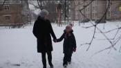 Общественница со своей дочерью записали «Видеообращение с Правилами» для всех мам