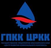 Тарифы на воду в городе Назарово останутся прежними