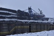 Красноярские предприятия СУЭК подвели итоги работы в 2020 году