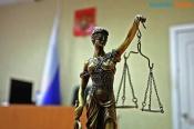 Житель Назаровского района второй раз приговорен к реальному сроку за повторное управление транспортом в состоянии опьянения