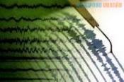 По мнению некоторых назаровцев землетрясение силой в три балла в городе могли вызвать…дорожники