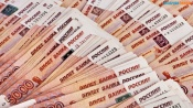 Жительница города Назарово дважды перевела мошенникам деньги и лишилась 119 тысяч рублей