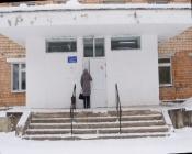Поликлинику в поселке Бор отремонтируют