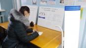 Назаровцев предупреждают – неоплаченные вовремя административные штрафы грозят серьёзными проблемами