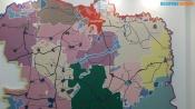 Администрация Назаровского района: вмешательство в ситуацию с МУП «Сахаптинское ЖХК» было необходимо