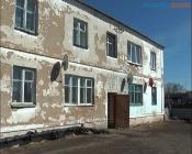 Ничьи дома. На многоквартирных домах Назаровского района копятся проблемы