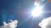 Летом в городе Назарово пройдут 170 мероприятий