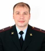 Назаровские полицейские просят поддержать наших участковых во Всероссийском конкурсе
