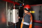 На предприятиях СУЭК при подготовке к зиме используют современное экологичное оборудование