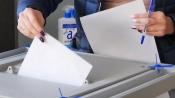 В краевом избиркоме озвучили итоги выборов в ЗакСобрание четвёртого созыва