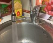 Управляющие компании отказываются комментировать воду «с душком», при этом в сетях города вода полностью соответствует нормативам